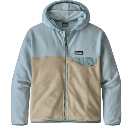 Patagonia jacket - kids -girls
