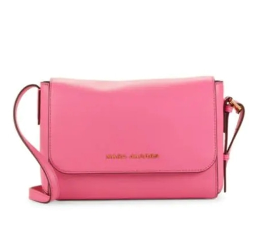 Marc Jacobs crossbag