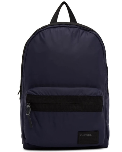 Diesel backpack