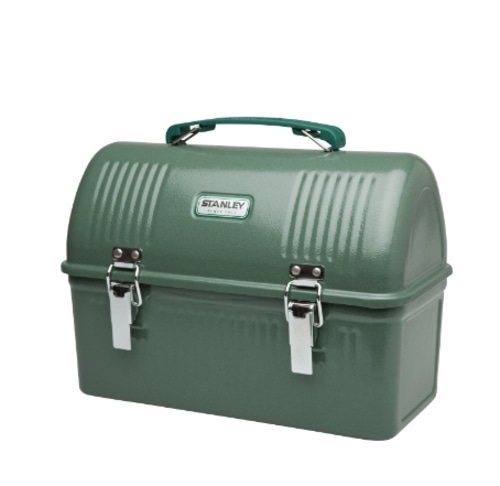 Stanley Classic 10qt Lunch Box