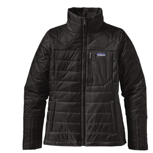 Patagonia Radalie Insulated Jacket