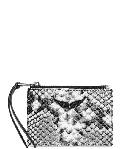ZADIG & VOLTAIRE Card Holder