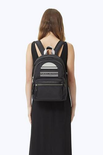 Marc Jacobs Backpack -라지