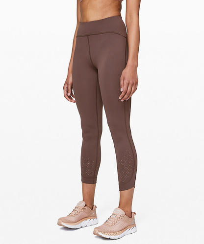 lululemon leggings -25""
