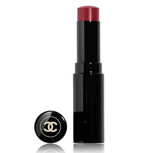 CHANEL lip balm - Deep -샤넬박스포장