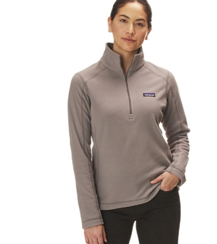 Patagonia pullover - SALE!!