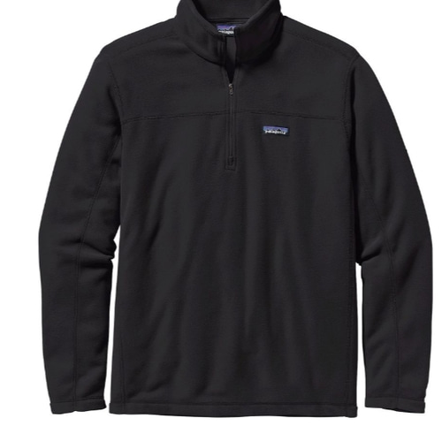 Patagonia pullover - SALE!! - 남자