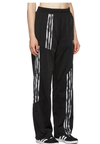 adidas Originals by Daniëlle Cathari pants